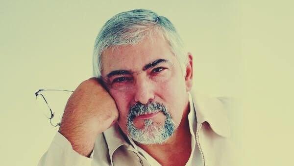 Citazioni di Jorge Bucay sulla vita