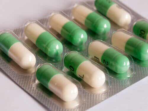 Prozac: un farmaco miracoloso?