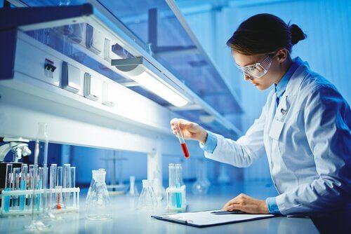 Effetto Matilda: donne, scienza e discriminazione