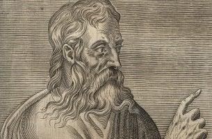 Seneca e il suo segreto contro l'ansia