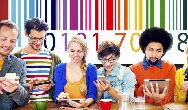 Tipologie di consumatori: voi quale siete?