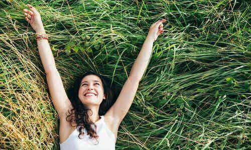 Ottimismo e salute: quale relazione?