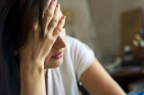 Disturbi somatoformi: sintomi e trattamento