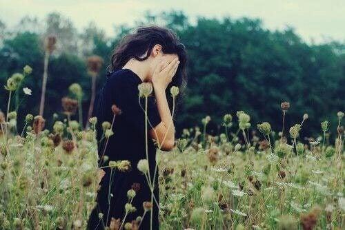 Combattere la pigrizia non è solo questione di volontà