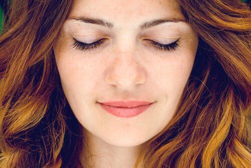 Gestire lo stress con un panino di mindfulness