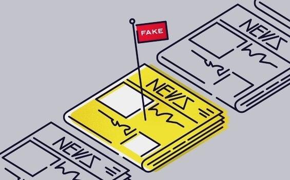 Fake news: come ci condizionano?