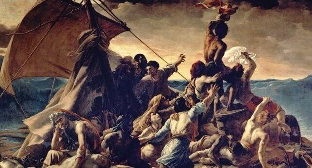 Mito della nave dei folli: 3 insegnamenti