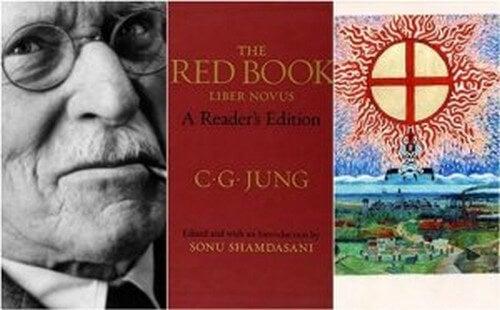 Libro rosso: come Carl Jung riscattò la sua anima