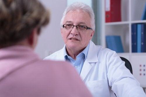 Trattamento farmacologico iperinsonnia