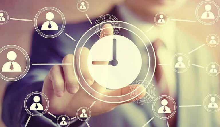 Gestire il tempo: i 4 quadranti di Covey