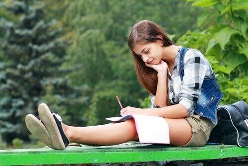 Motivare gli studenti: come fare?