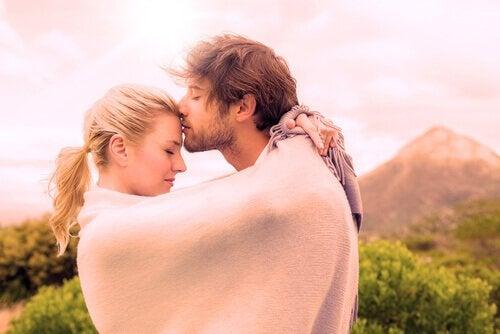 Demisessualità: le emozioni generano desiderio