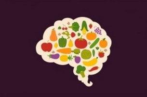 Vitamine per il cervello