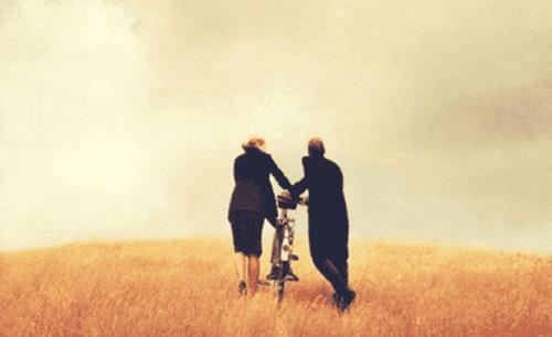 Il disinnamoramento verso il partner