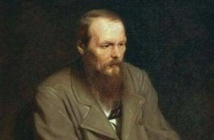 Citazioni di Dostoevskij