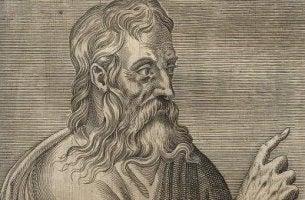 Frasi di Seneca