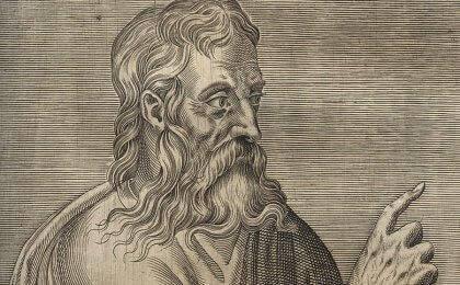 Frasi di Seneca: 7 preziose riflessioni