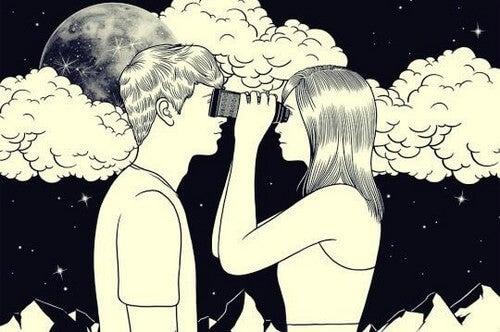 Giorgio Nardone: citazioni sui problemi d'amore