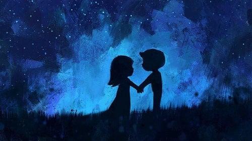 L'amore non è una guerra nonostante le battaglie