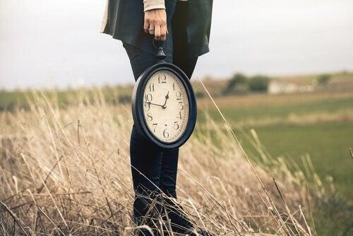 Attività ruba tempo: quali sono e come evitarle