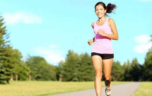 Esercizio fisico e stress: che relazione esiste?