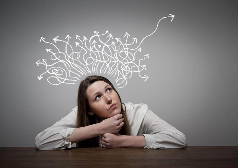 donna-pensieri