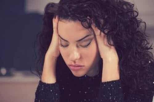Sonnolenza: possibili cause e soluzioni