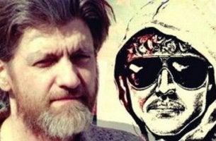 Esperimento di Harvard Kaczynski