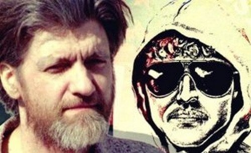Unabomber: da matematico ad assassino