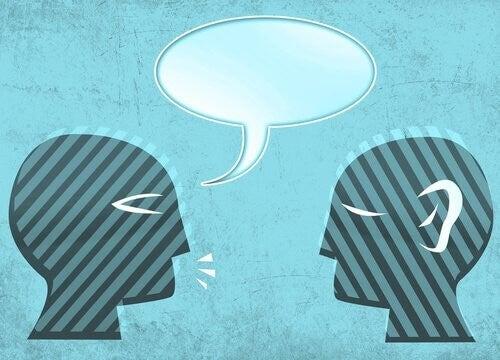 Discutere senza litigare: 3 utili strategie