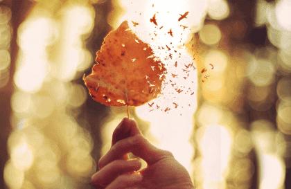 Esprimere il dolore emotivo: 5 strategie