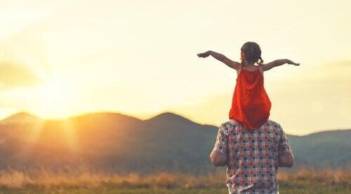 Evitare la dipendenza emotiva grazie all'educazione