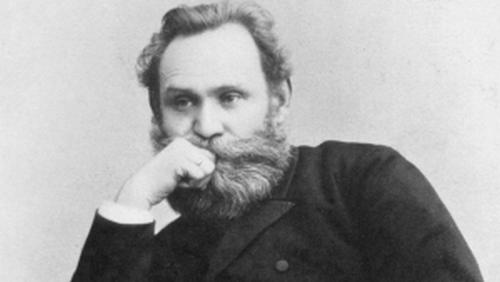 Pavlov e il condizionamento classico