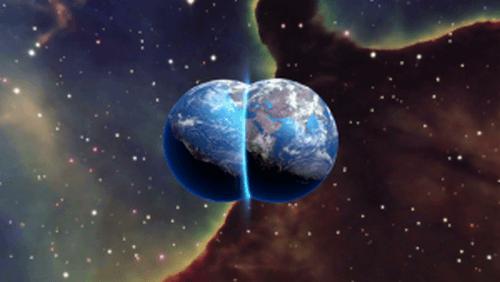 Teoria degli universi paralleli: 3 interessanti curiosità