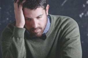 Professori stressati