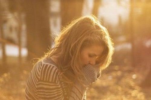 Situazioni che ci rubano energia emotiva