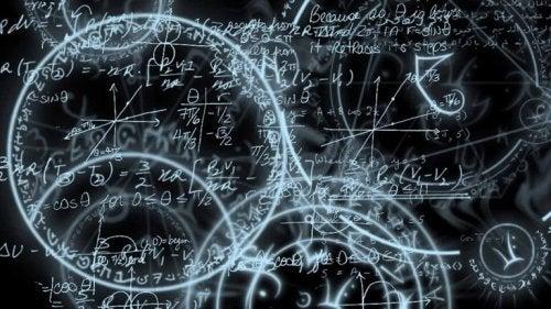 Teoria degli universi paralleli