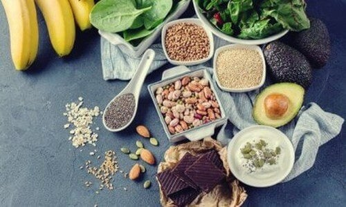 Dieta antidepressiva: mangiare bene per stare meglio