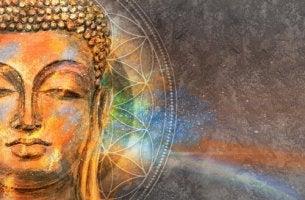 Amare secondo il buddismo