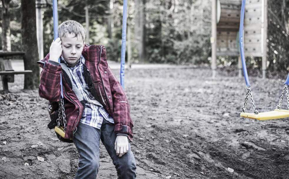Il bullismo e il ruolo dei genitori