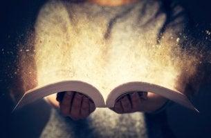 Biblioterapia - il potere curativo dei libri