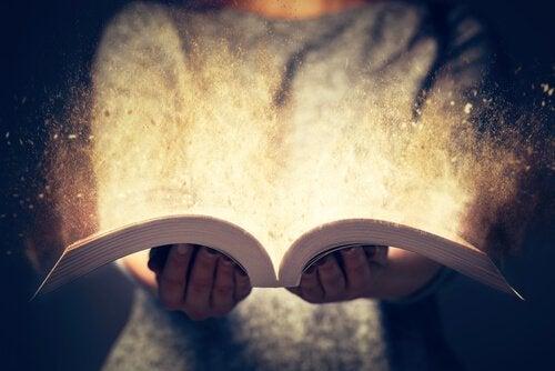 Biblioterapia: il potere curativo dei libri