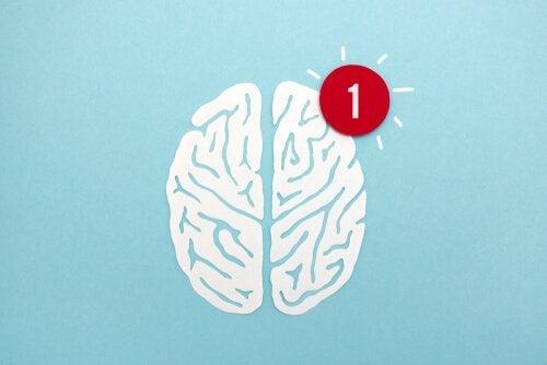 La mente non riposa mai: per quale motivo?