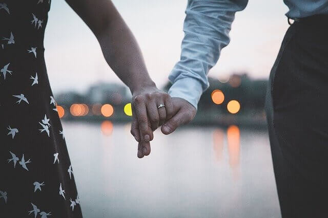 Monogamia: ideale o realtà?