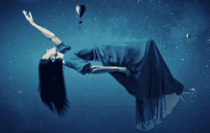 Ricordare i sogni: perché non ci riusciamo?