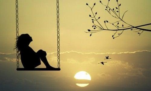 Sviluppare la pazienza: 5 semplici abitudini