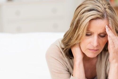 Fibromialgia e depressione: sono correlate?