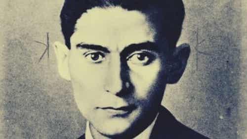 Franz Kafka: 5 citazioni di forte impatto