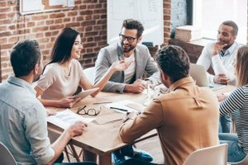 Intelligenza emotiva al lavoro: perché è importante?