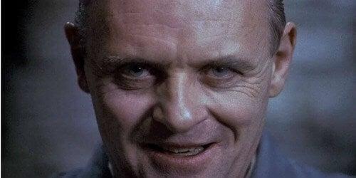 Horror psicologico: 11 imperdibili film